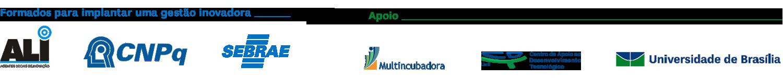 A JLS é uma empresa Brasiliense de base tecnológica para EaD que desenvolve soluções em Educação a Distância (E-learning / EaD). Idealizamos projetos de EaD robustos, escaláveis e com elementos da docência online compatíveis com o seguimento do contratante.